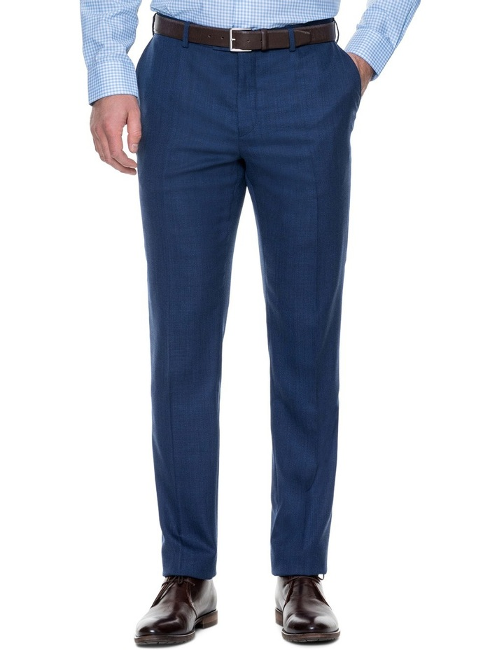 Newbridge Tailored Pant - Eclipse image 1