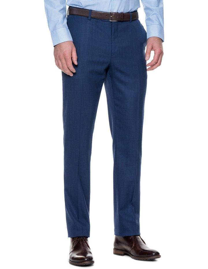 Newbridge Tailored Pant - Eclipse image 2