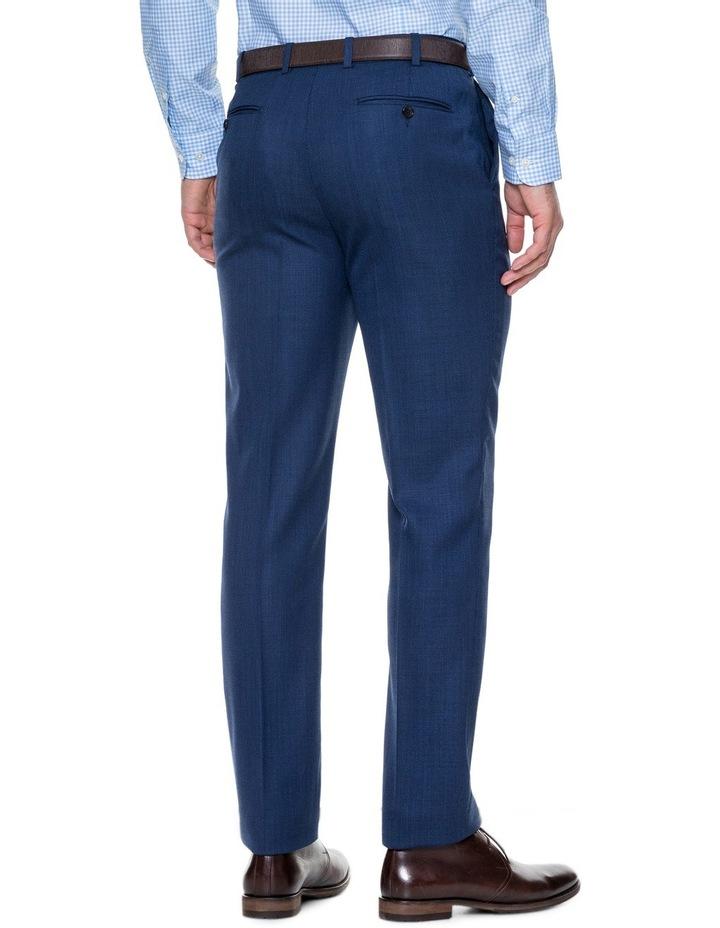 Newbridge Tailored Pant - Eclipse image 3