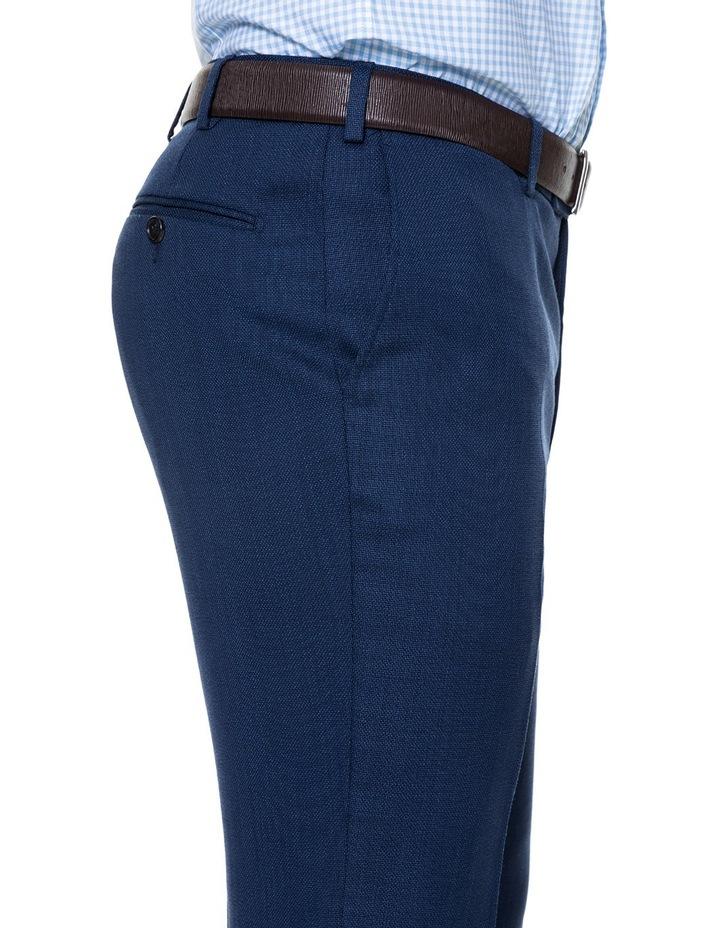 Newbridge Tailored Pant - Eclipse image 4