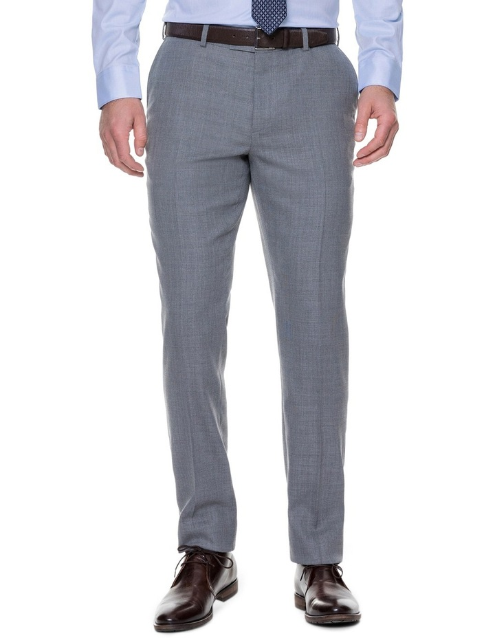 Newbridge Tailored Pant - Dusk image 1