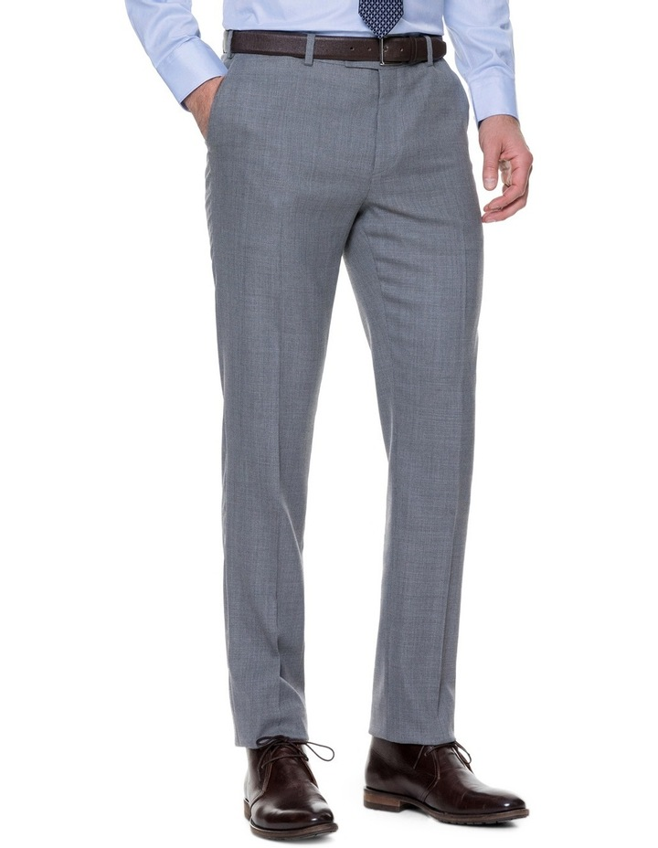 Newbridge Tailored Pant - Dusk image 2