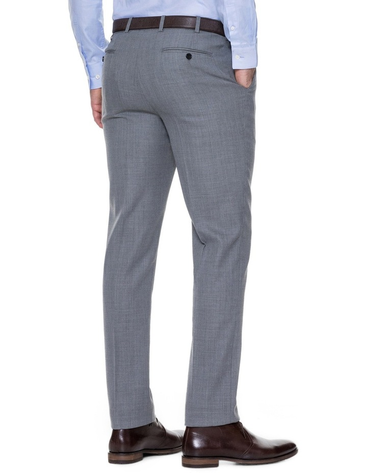 Newbridge Tailored Pant - Dusk image 3