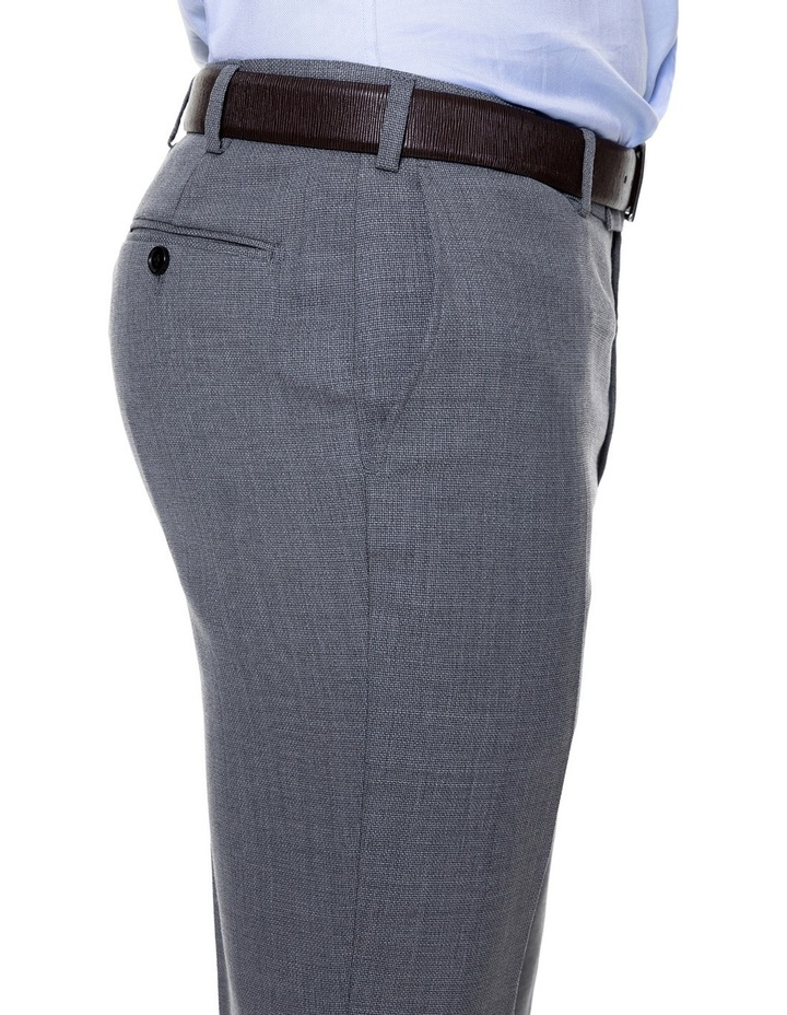 Newbridge Tailored Pant - Dusk image 4