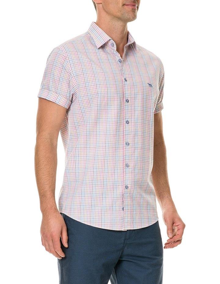 Hanson Point Short Sleeve Shirt image 2