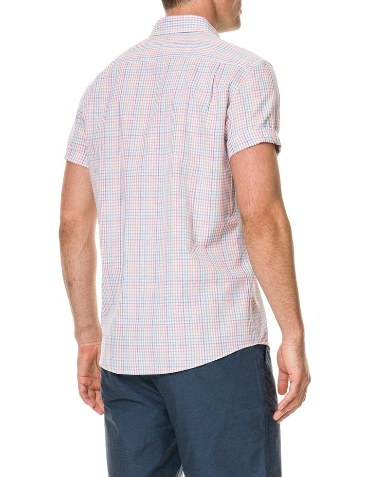 Hanson Point Short Sleeve Shirt image 3