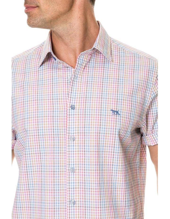 Hanson Point Short Sleeve Shirt image 4
