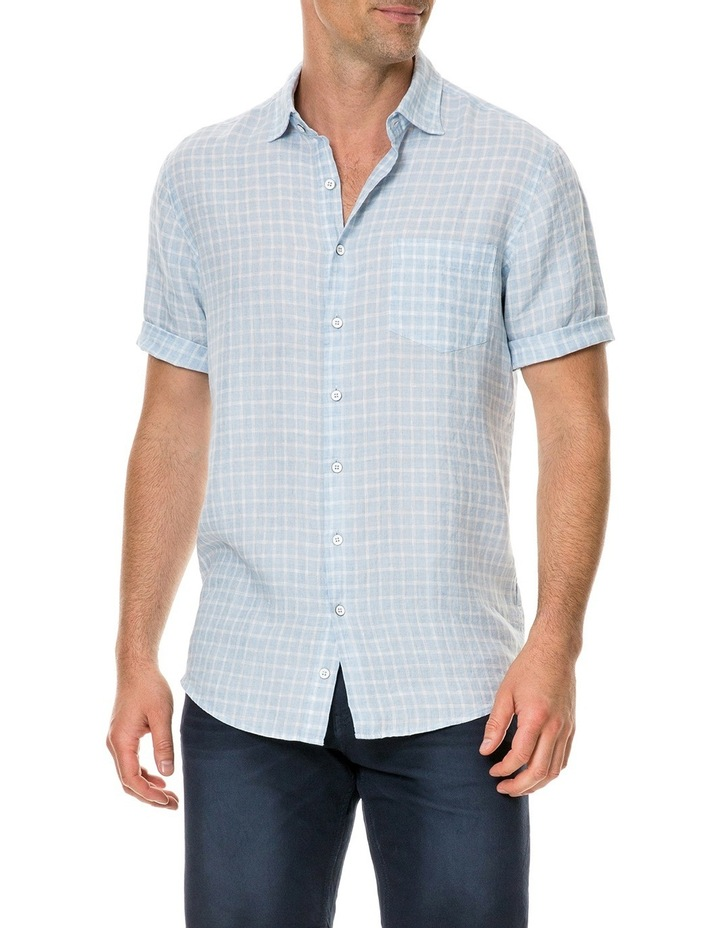 Avonside Short Sleeve Shirt image 1