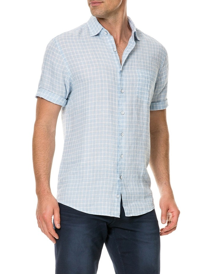 Avonside Short Sleeve Shirt image 2