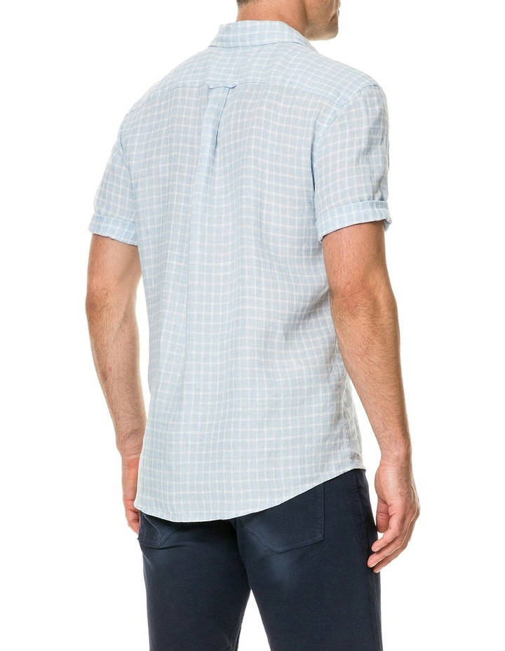 Avonside Short Sleeve Shirt image 3