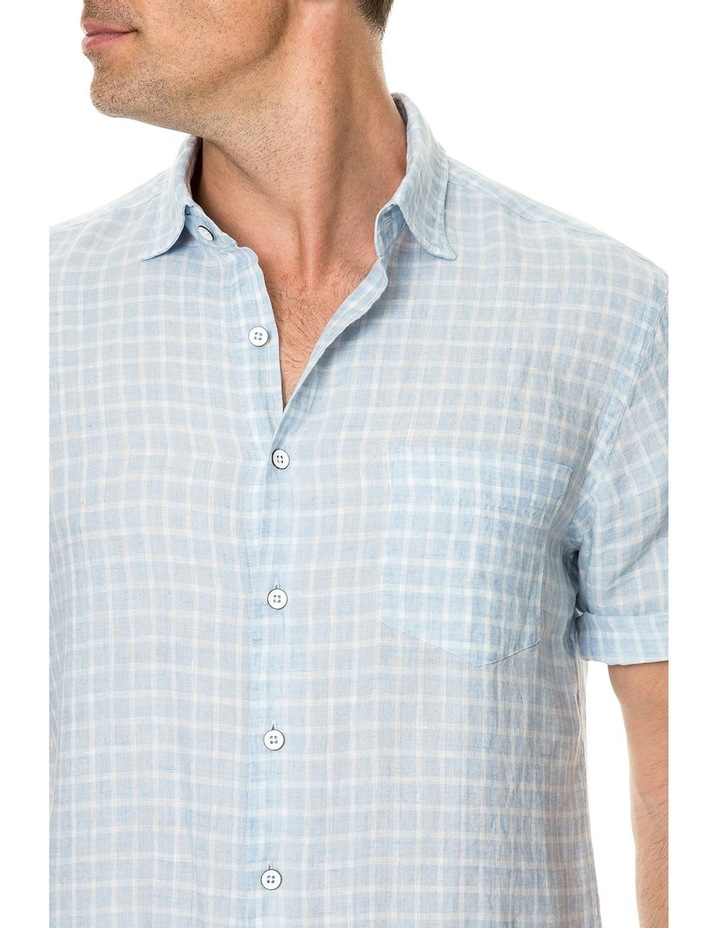 Avonside Short Sleeve Shirt image 4