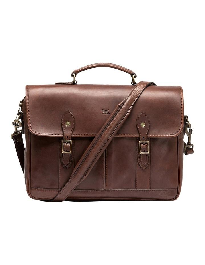 RG Briefcase image 1