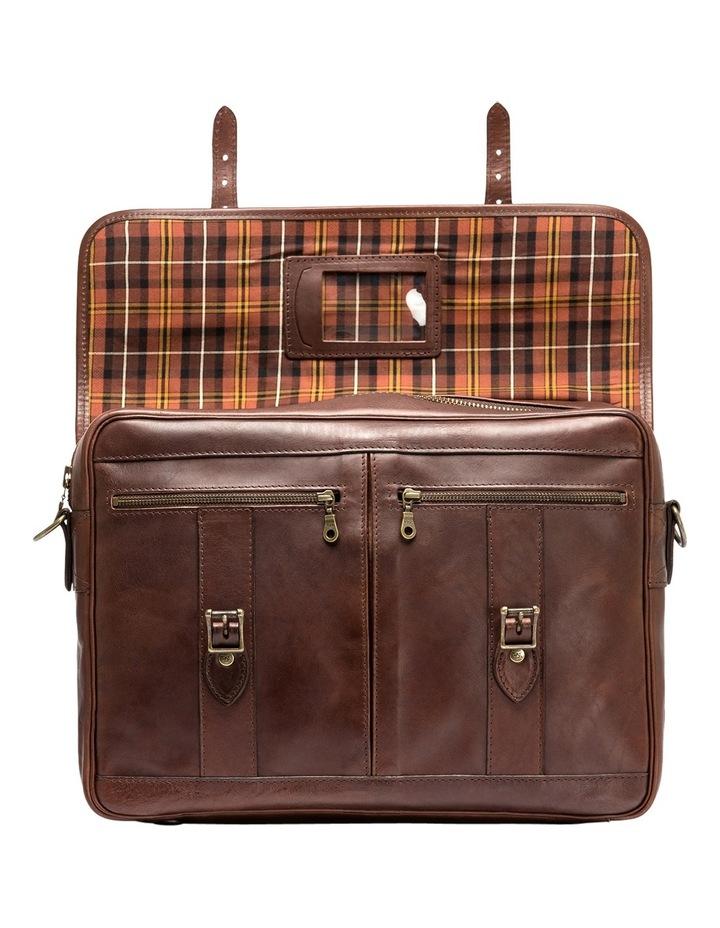 RG Briefcase image 2