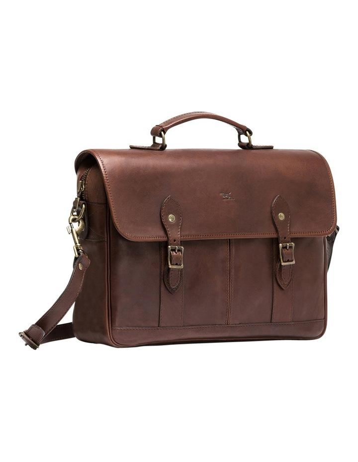 RG Briefcase image 6