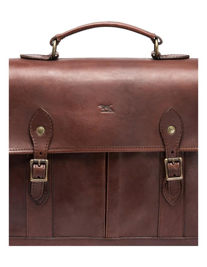 RG Briefcase image 8