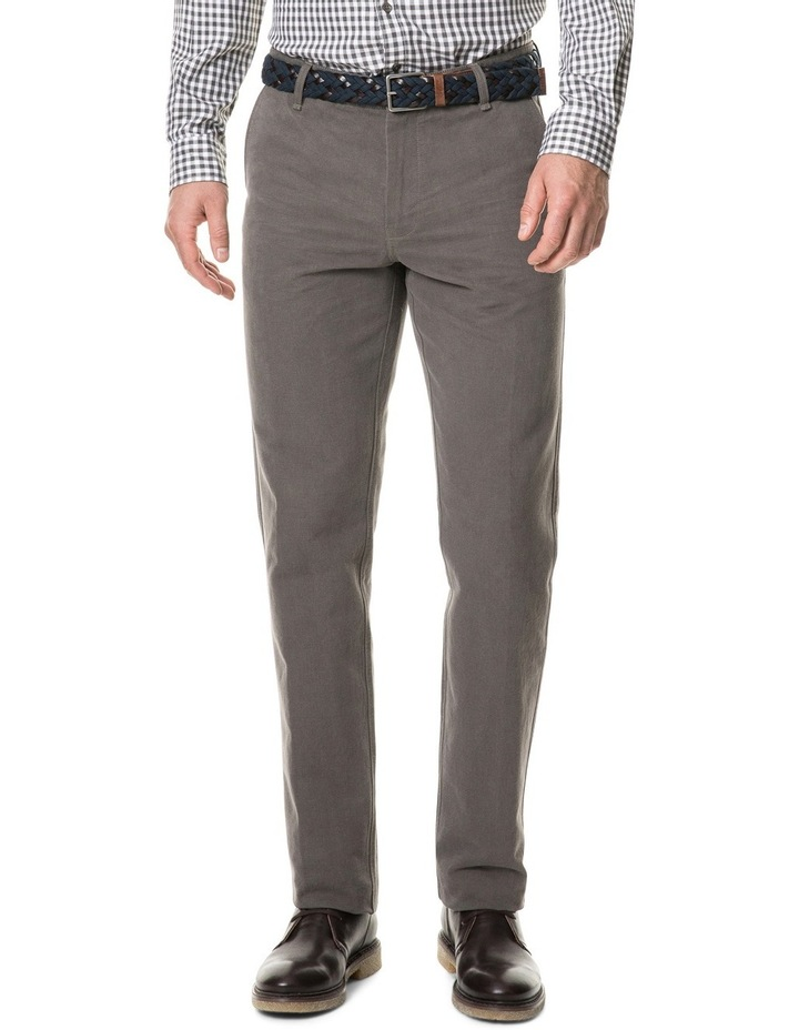 Frankton 3.0 Pant - Regular Leg Pebble image 1