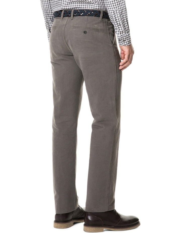 Frankton 3.0 Pant - Regular Leg Pebble image 3