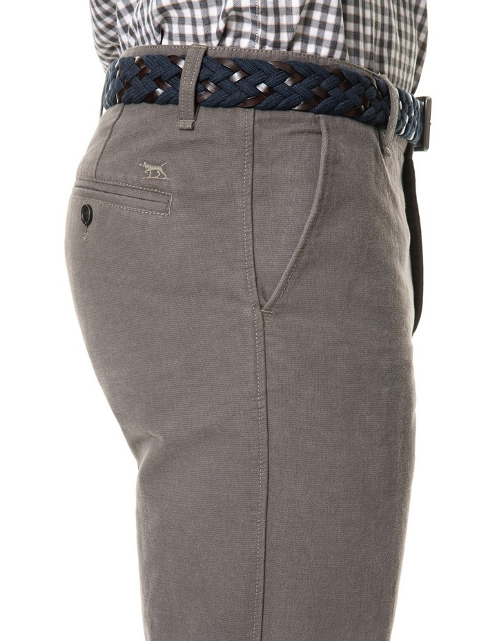Frankton 3.0 Pant - Regular Leg Pebble image 4