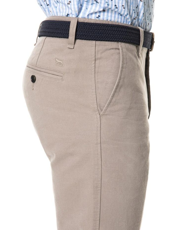 Frankton 3.0 Pant - Long Leg Sable image 4