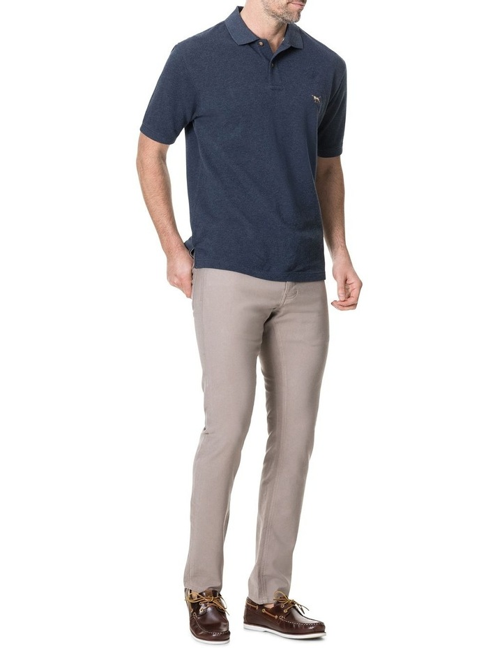 Clearwater Polo - Deep Ocean image 4