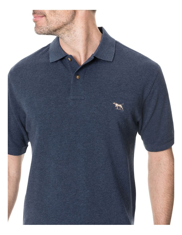 Clearwater Polo - Deep Ocean image 5