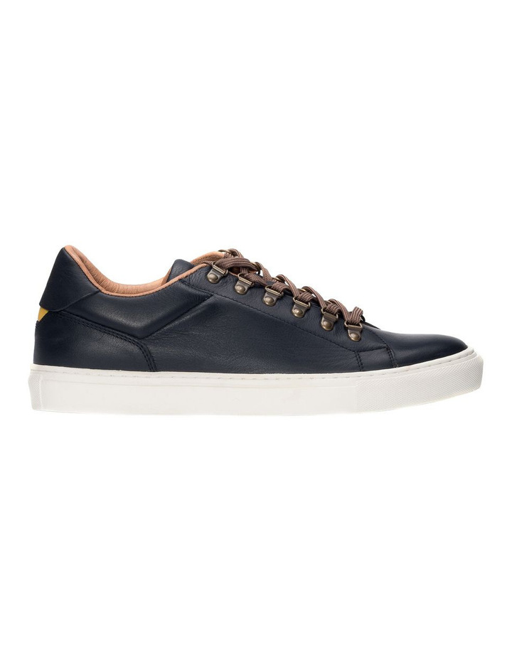 Glone Sneaker - Navy image 1