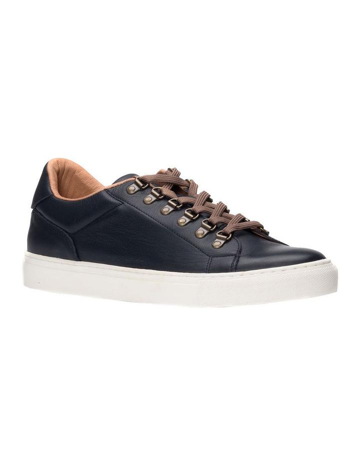 Glone Sneaker - Navy image 2