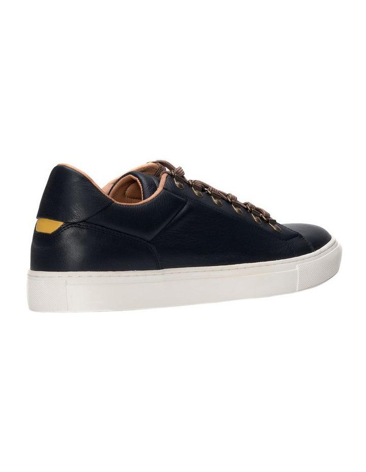 Glone Sneaker - Navy image 3