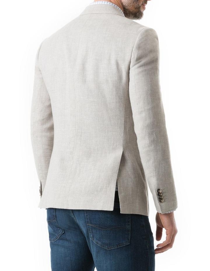Newall Jacket - Natural image 3