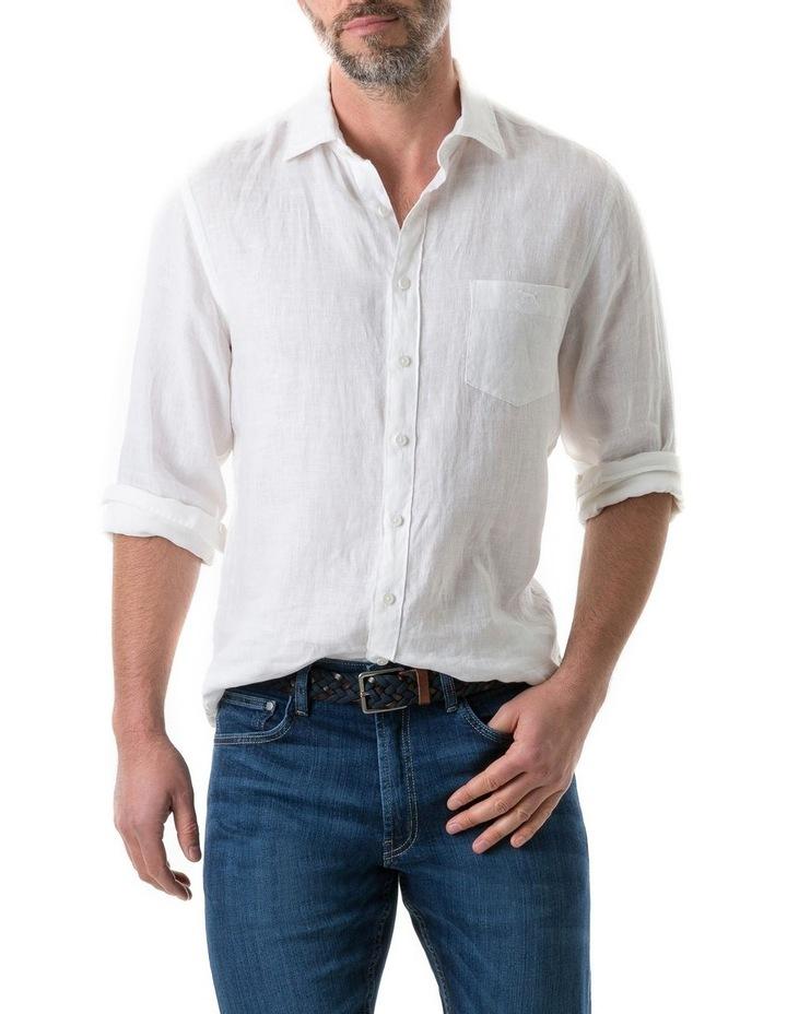 Seddon Long Sleeve Shirt image 1