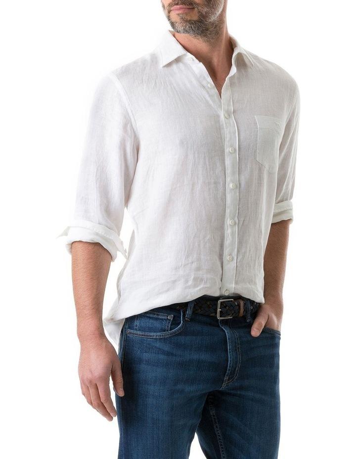 Seddon Long Sleeve Shirt image 2