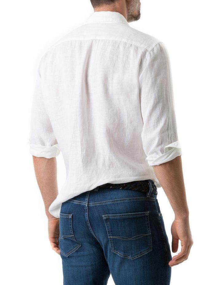 Seddon Long Sleeve Shirt image 3