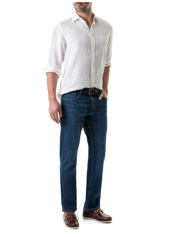 Seddon Long Sleeve Shirt image 4