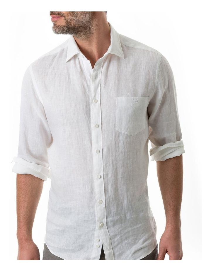 Seddon Long Sleeve Shirt image 5