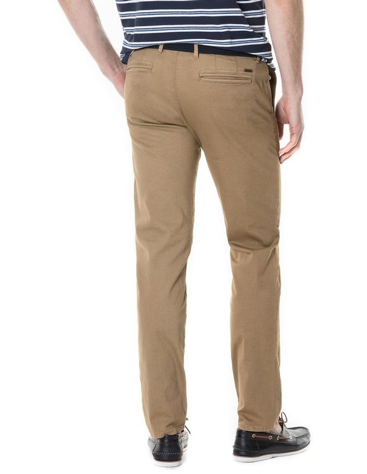 Fenwick Custom Long Leg Pant - Camel image 3