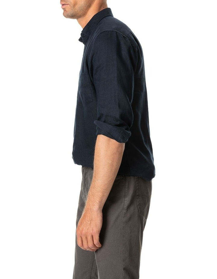 Tindalls Beach Sports Fit Shirt image 2