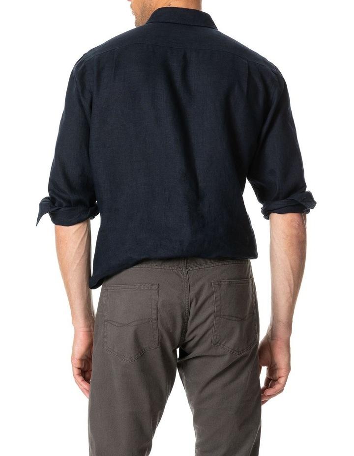 Tindalls Beach Sports Fit Shirt image 3