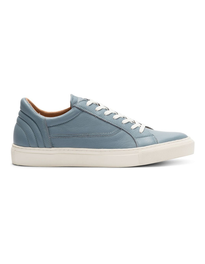 Shelton Road Sneaker - Sky image 1