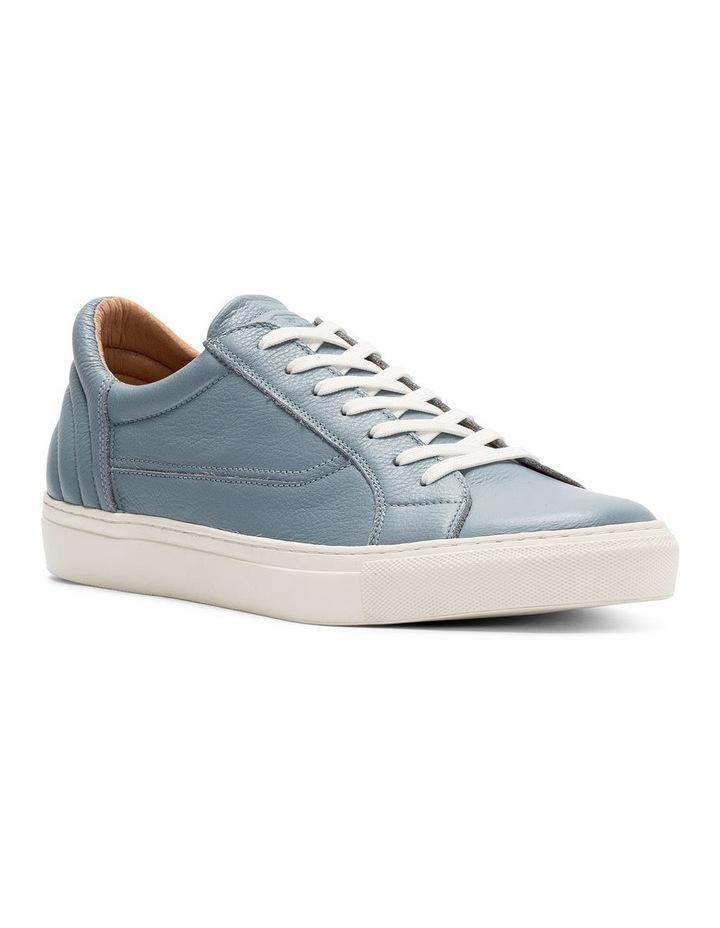 Shelton Road Sneaker - Sky image 2