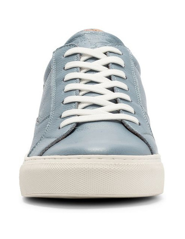 Shelton Road Sneaker - Sky image 4