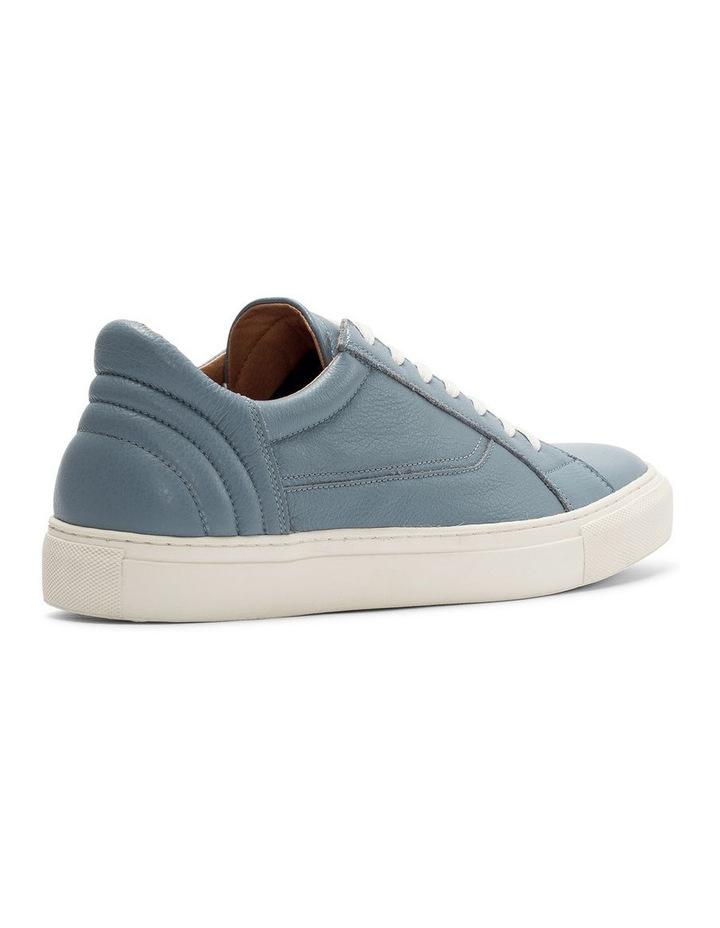 Shelton Road Sneaker - Sky image 5