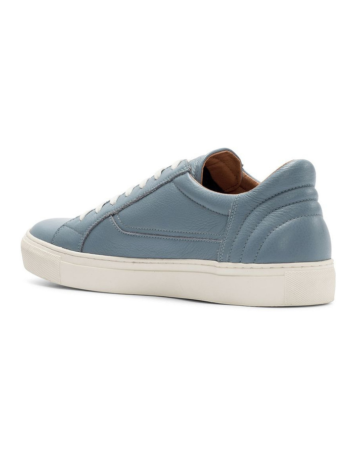 Shelton Road Sneaker - Sky image 7