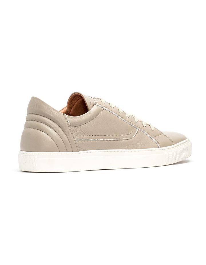Shelton Road Sneaker - Stone image 6