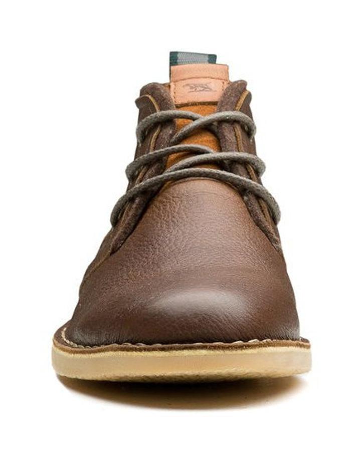 Mercer Desert Boot - Tobacco image 6