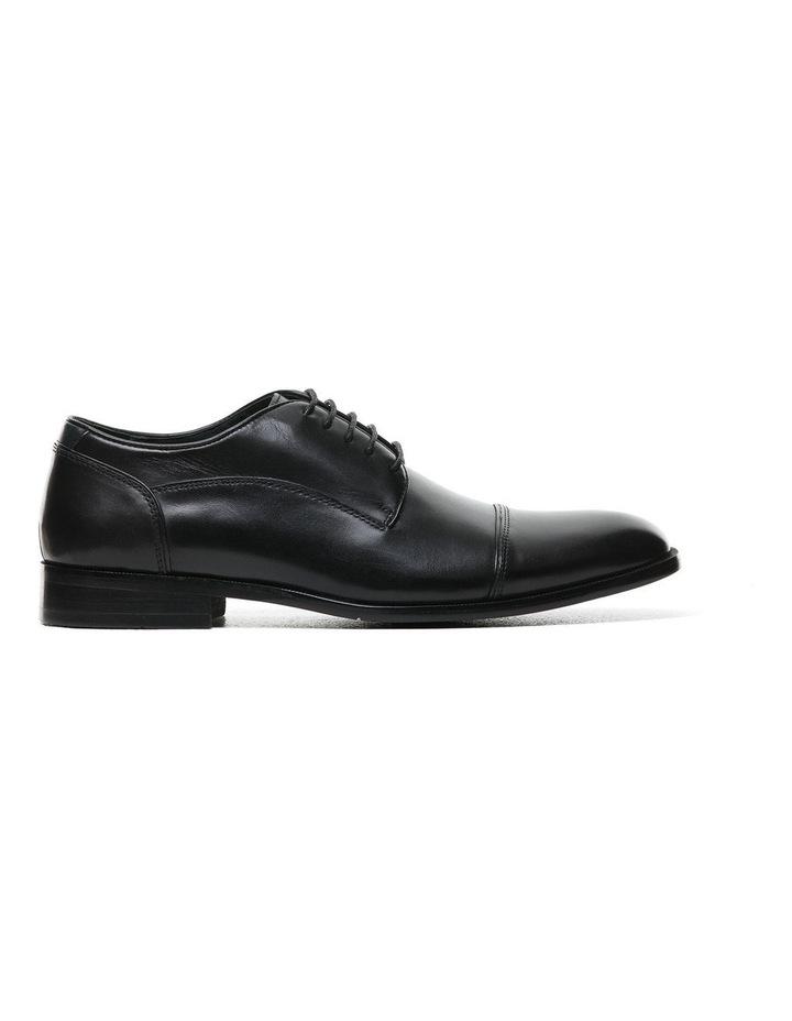 Chester Street Shoe - Nero image 1