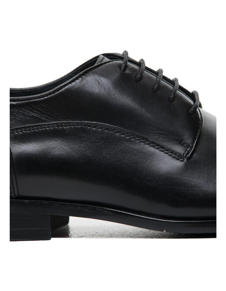 Chester Street Shoe - Nero image 5