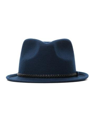 e580e41fca2988 Rodd & Gunn Bradshaw Street Hat - Royal
