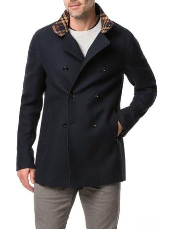 26489a809594d Men's Coats & Jackets | MYER