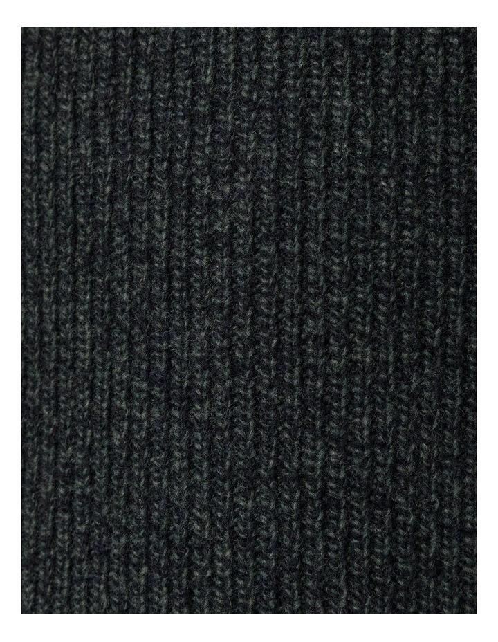 Charlestown Knit - Jungle image 6
