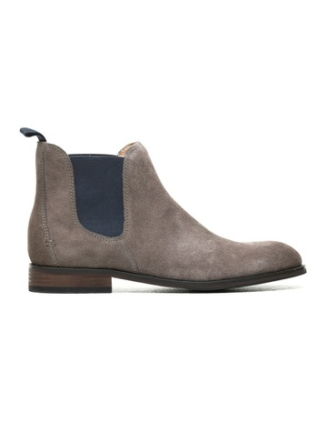 b2166f7cc01bb Men's Boots | Shop Boots For Men Online | MYER